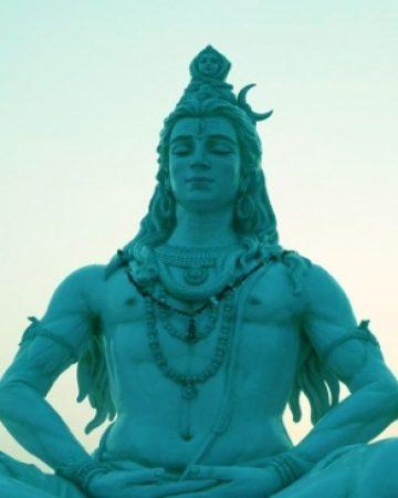 Semana del Yoga en Rishikesh