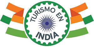 Viajes & Tours en India | turismoenindia.com.ar